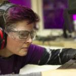 différences entre casque anti-bruit et réduction du bruit